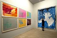 Galerie-art